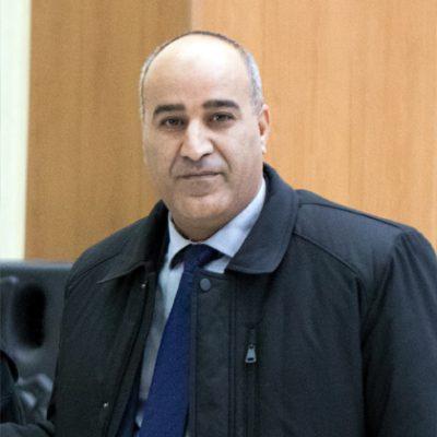 برابح محمد الشيخ