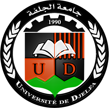 جامعة الجلفة