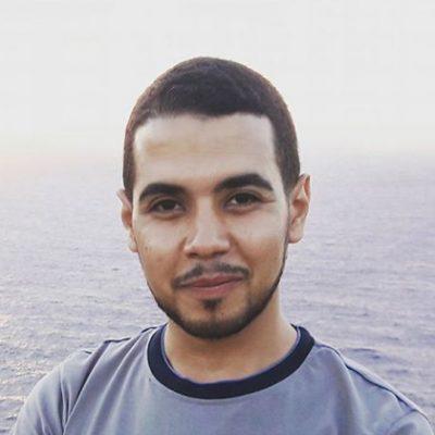 Dr Abdelmadjid Bekai